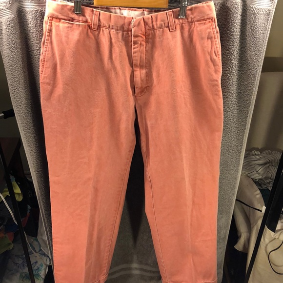 Murray's Toggery Shop Pants, size 33x30